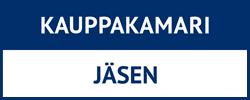 Kauppakamari jäsen   Rakennusyhtiö - helsinki