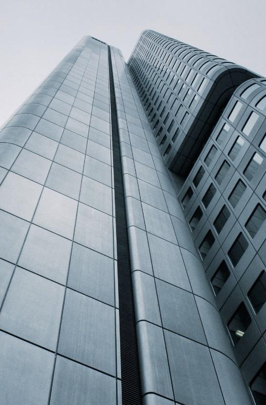 Fenster-Rakennusyhtio